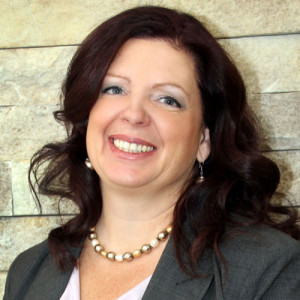 Lori Carr | Estevan SK | Creative i client