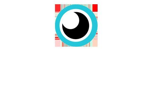Creative I