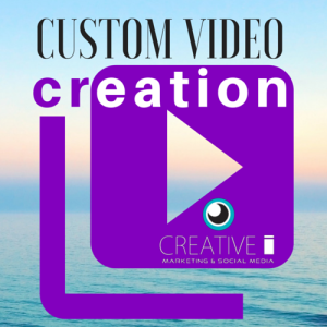 Custom Video Creation_Creativei