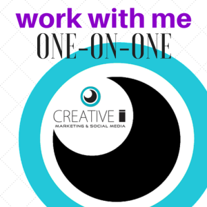 One_on_one_Training_Creativei