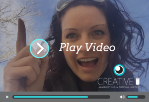 Video image_Creativei